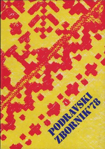 Podravski zbornik '78