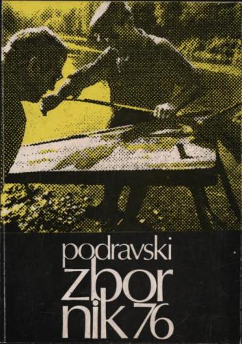 Podravski zbornik '76