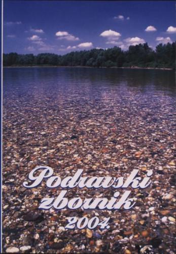 Podravski zbornik 2004.